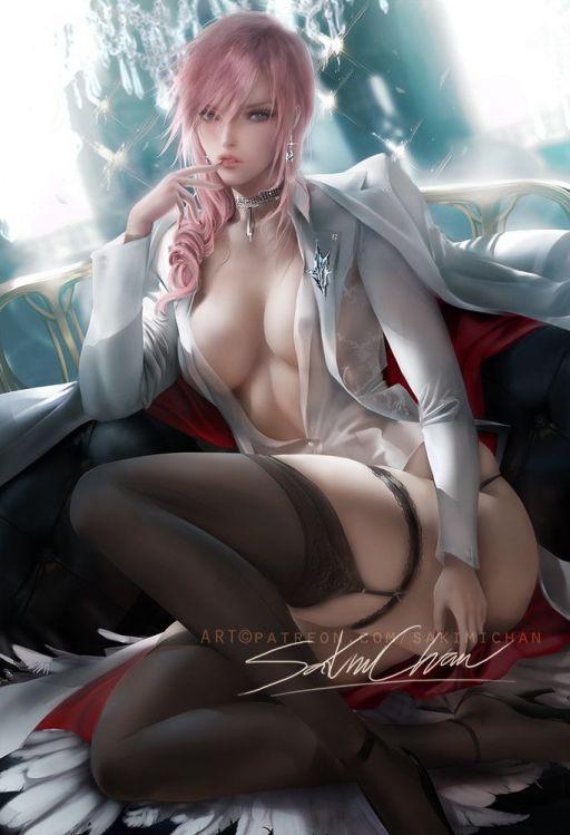 sakimi-chan-lightning-suit-pinup-fav.jpg