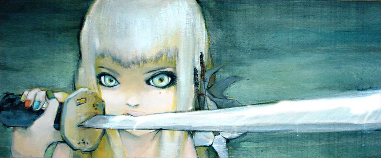 Milk_Thistle_Ninja_Girls