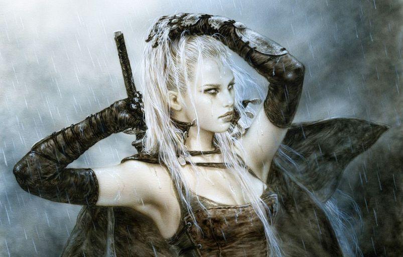 Fantasy-Woman-luis-royo-37217019-1200-765.jpg