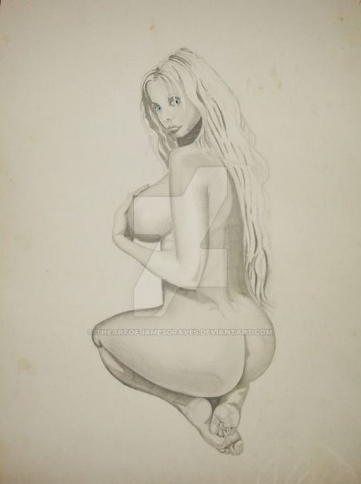 early_graphite_by_theartofjamesgraves-d92taxj.jpg