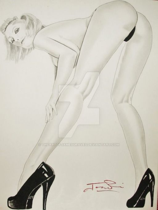 backside_sketch_by_theartofjamesgraves-d92tb3f.jpg